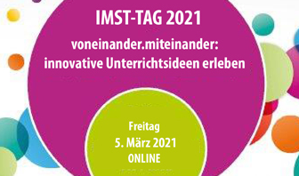 IMST-Tag 2021.png